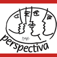 (c) Perspectiva.ch